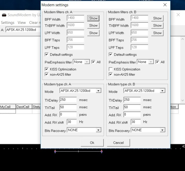 set up 4_soundcard modem settings jpg